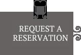 make-reservation